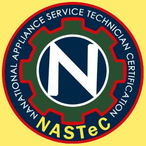 NASTeC Certification