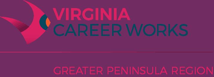 Virginia Career Works financial aid for technical school